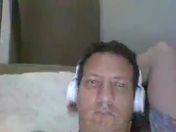 [25-07-21] elcamello6 webcam video from Chaturbate.com