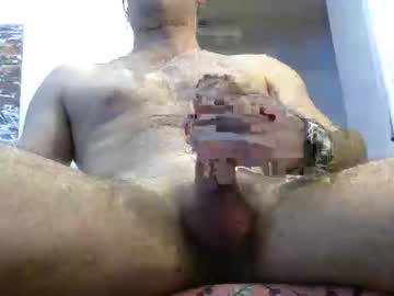 [24-02-21] drpepep public webcam from Chaturbate