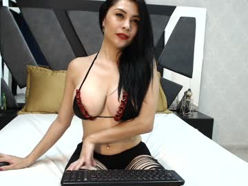 [17-02-20] niikky_ blowjob video from Chaturbate.com