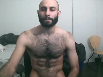 [16-04-20] bigguy142 webcam show