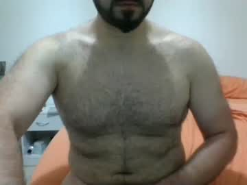 [22-06-21] huffenderr private sex video