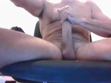 [26-07-21] niceguy_10 webcam public show from Chaturbate