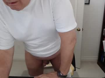 [18-09-20] dusan1942 record private show video from Chaturbate.com
