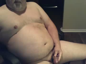 [16-07-21] nerdcock webcam private sex show from Chaturbate.com