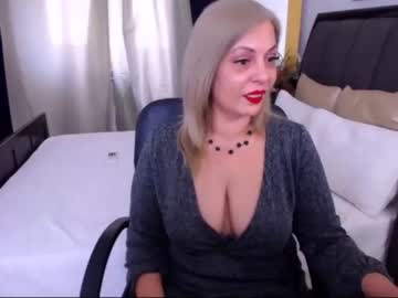 [15-03-21] sweetblondequeen webcam record show with cum from Chaturbate.com