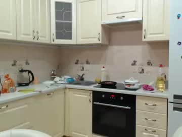 [29-02-20] annieniceg record public webcam video