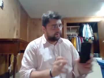 [11-07-21] jblue300 chaturbate webcam record video
