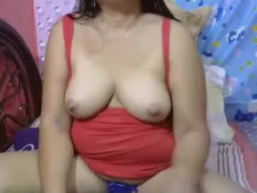 [17-02-20] sexy_lovely69 record public show video