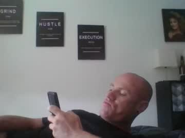 [01-08-21] styler21988 chaturbate webcam record blowjob video