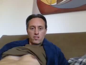 [01-03-21] sten015 webcam record blowjob show