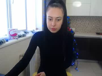 [23-12-20] milly_willy_boom private XXX show from Chaturbate