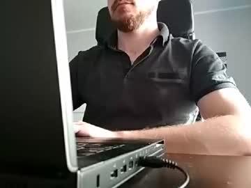 [22-02-20] supercalifragilistic69 chaturbate webcam record video