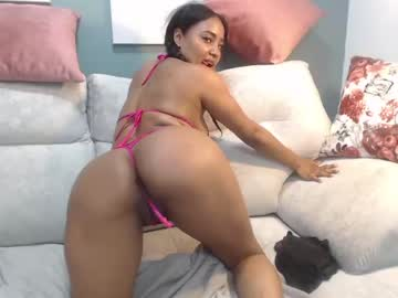 anne_drink chaturbate