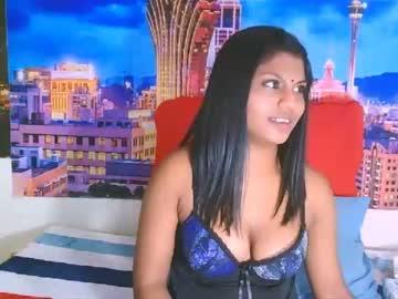 [09-07-21] eroticbambi video from Chaturbate