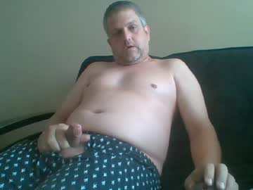 [22-11-20] mchdalton webcam video with dildo from Chaturbate.com