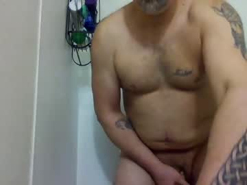 [25-02-21] eazycumeasygo show with toys from Chaturbate.com