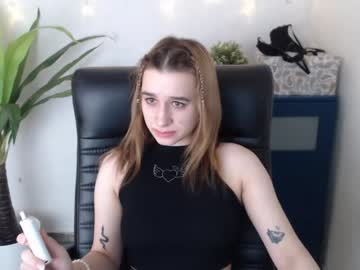 [20-01-21] nicolelange record blowjob show from Chaturbate