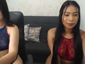[10-08-20] sofi_dalin private from Chaturbate