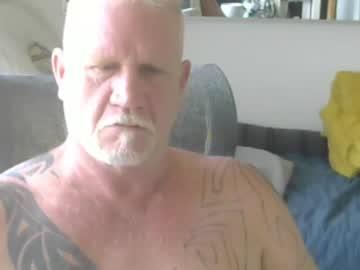 [13-03-21] tallman1960 webcam record video