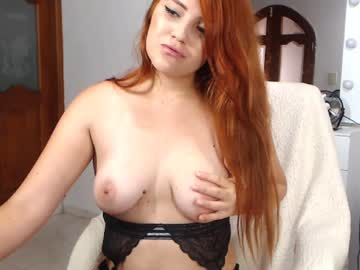 love_time chaturbate