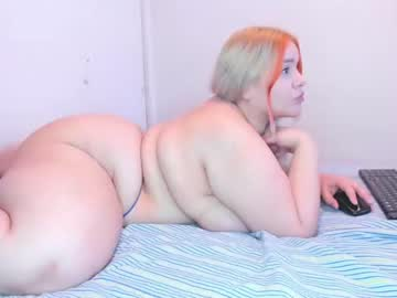 [10-07-21] mally_cooperr toying record