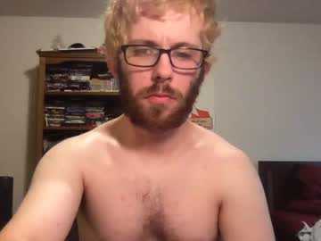 [21-09-20] strokingdrummer2 record private show video from Chaturbate