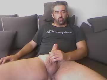 [10-08-20] yo74 webcam record private sex video from Chaturbate.com