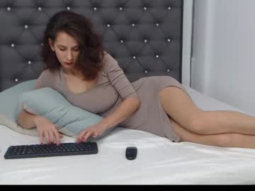 hot_sweet_lady chaturbate