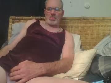 [13-03-21] lingerieslut4u chaturbate webcam private