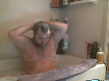 [19-09-20] mikehunt_44 record private webcam from Chaturbate