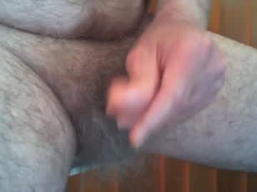 [25-09-20] peterkins chaturbate dildo
