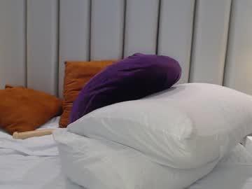[06-12-20] dailyn_sofia private webcam