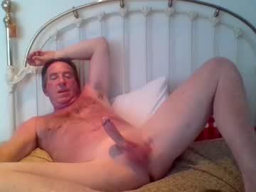 [18-03-21] jim_blank12 webcam record blowjob video