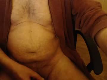 [23-08-21] 1_moondude chaturbate webcam record show