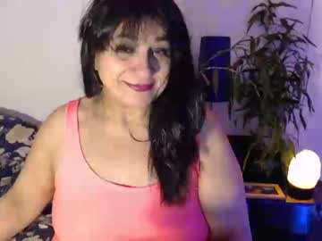 [25-05-20] divorcelawyer chaturbate webcam record private show