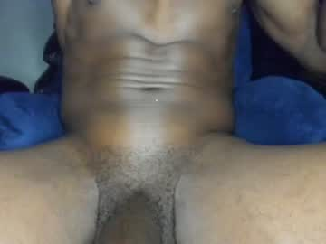 [25-03-21] pussypounder10 record webcam video