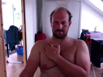 [01-07-21] balticbeach webcam private XXX show from Chaturbate