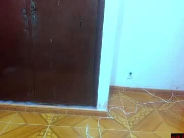 [19-01-21] fulsexo69 webcam private XXX video