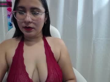 [23-01-21] fatyma_up webcam record video