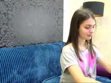 [15-03-21] lilikisg record webcam show