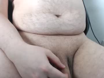[01-04-21] sanroxs record show with cum from Chaturbate.com