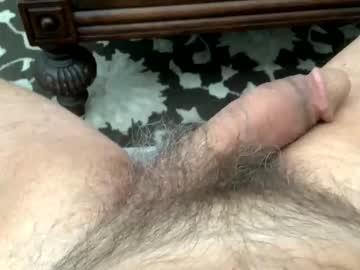 [01-04-21] daddycum_fun private