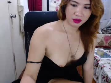 [04-12-20] sweettemptation chaturbate webcam video with dildo
