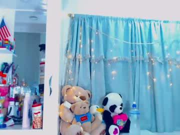 [02-07-21] dakottahot__01 webcam show with cum