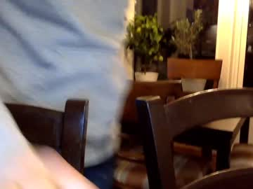 [18-01-20] ekkin33 webcam private show video from Chaturbate