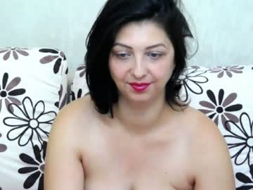 [18-07-20] divinafrodita webcam video with toys