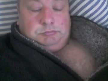 [27-11-20] khiggs61 video from Chaturbate