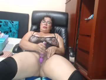 [15-02-21] brendaevans20 private sex video
