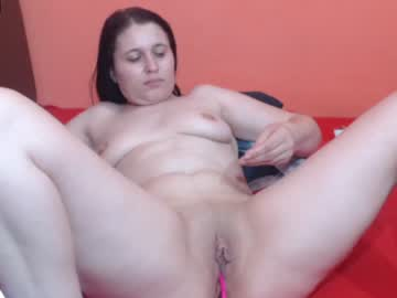 [05-03-21] sexylya310 webcam private