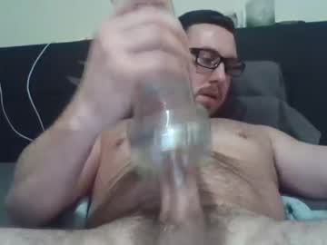 [02-03-21] fitness231pair private webcam from Chaturbate.com